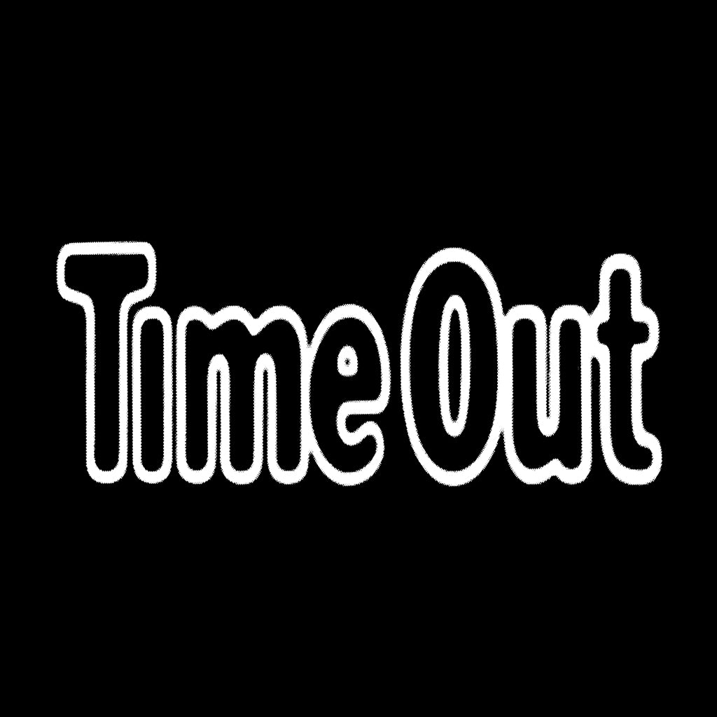 Time Out Sydney Logo EOD