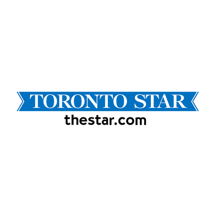 The Kit Toronto Star Logo EOD