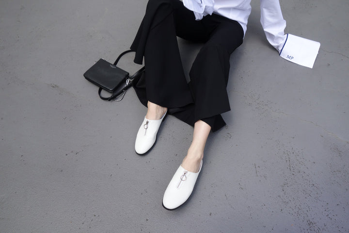 Fashion Blog - Extraordinary Ordinary Day EOD Women's Shoes Urban Slider
