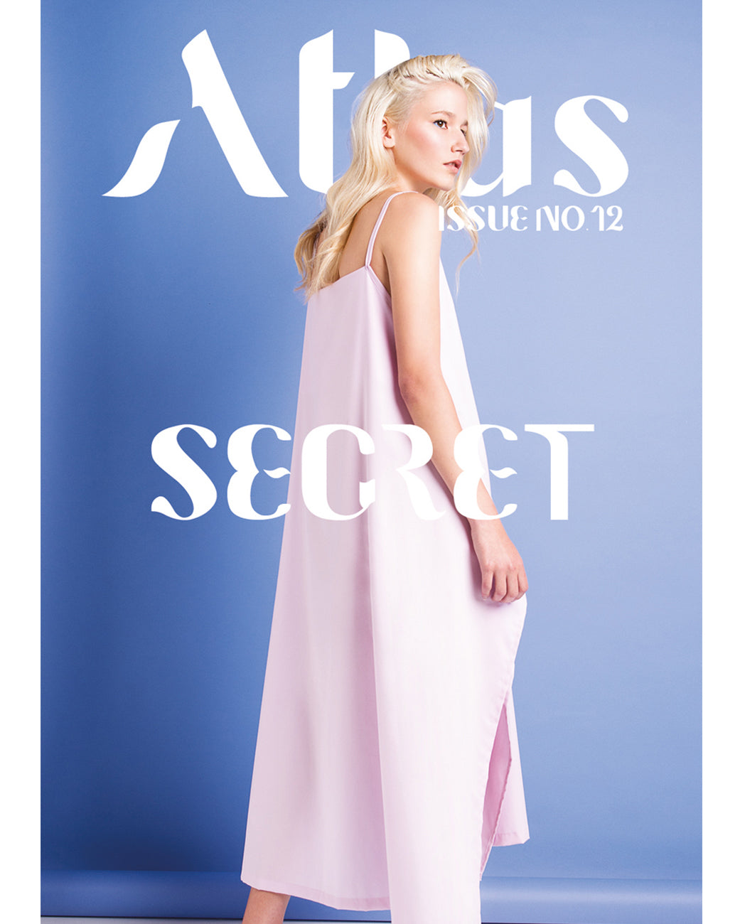 Women's Designer Shoes - Ecstasy Premium Leather Loafers featured in Atlas Magazine