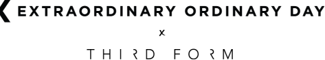 EOD_X_Third_Form_Collaboration_Logo_Press