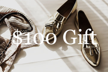 Gift Card $100 - Extraordinary Ordinary Day