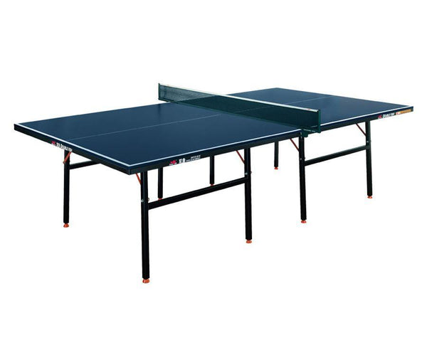 Double Fish 501 Standard Table Tennis Table