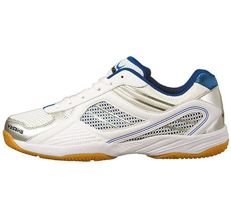 Yasaka Jet Impact Shoes