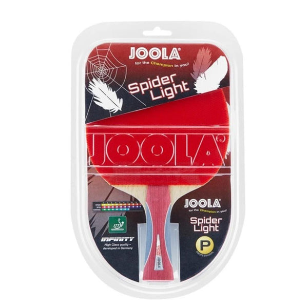Joola Spider Light
