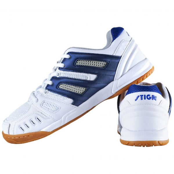 Stiga Grip Master Table Tennis Shoes