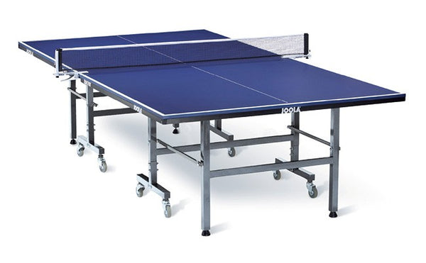Joola Transport Table Tennis Table