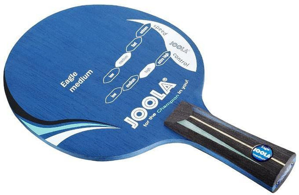 Joola Eagle Medium