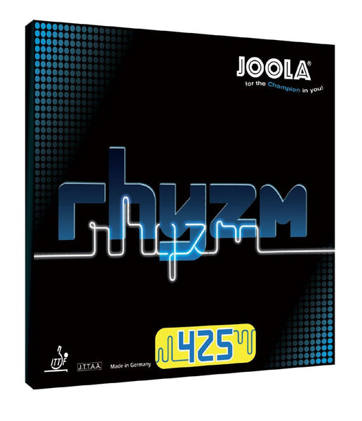 Joola Rhyzm 425-Rubber-TT Sports