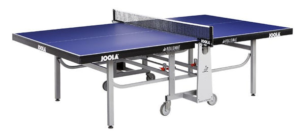 Joola Rollomat Professional Table Tennis Table