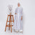 Cami Dress Stripes - eclemix