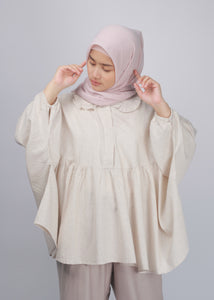 Casila Top Cream - eclemix