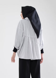 Casila Top Blue - eclemix