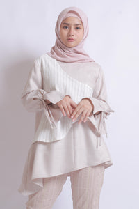 Monro Top Cream - eclemix