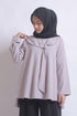 Ruya Top Grey
