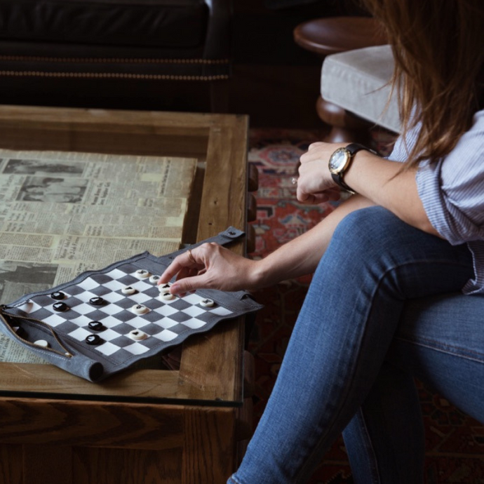 6 all-time classic board games that never gets old