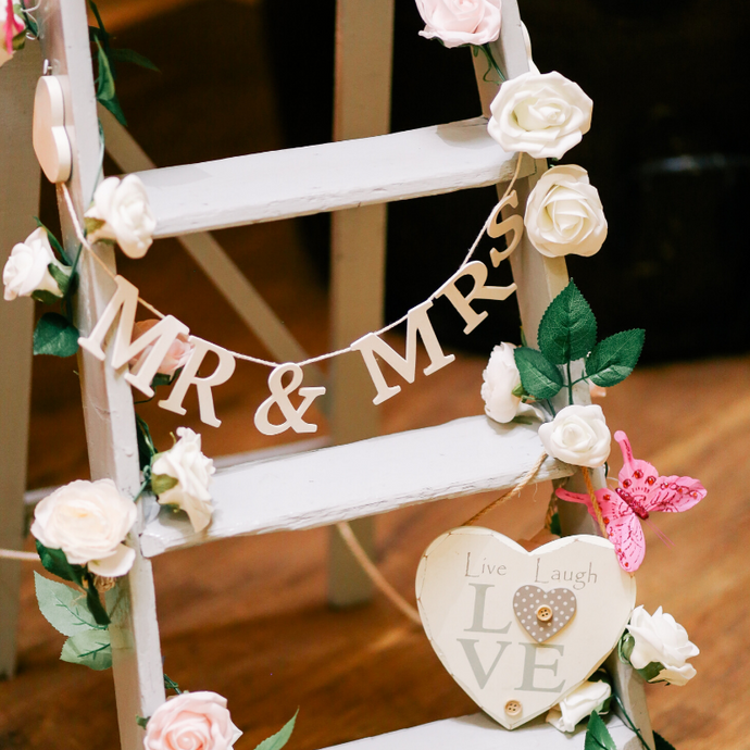 10 really cool wedding gift ideas