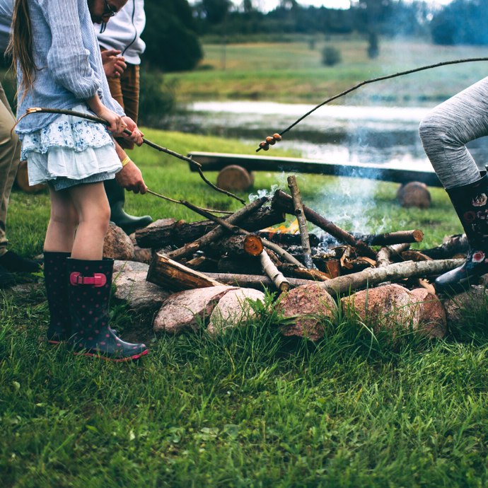 Best budget-friendly fall activities every family should have