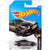 17 Nissan GT-R (R35) #364 grey - 2017 Hot Wheels