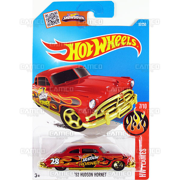 Camco Toys
