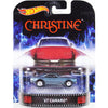 67 CAMARO (Christine) - 2015 Hot Wheels Retro Entertainment H Case BDT77-996H by Mattel