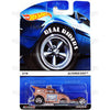 Altered Ego - 2015 Hot Wheels Heritage A Case (Real Riders) Assortment BDP91-956A by Mattel.