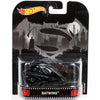 Batwing (Batman VS Superman) - 2017 Hot Wheels Retro Entertainment A Case DMC55-956A by Mattel.