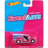 Custom 52 Chevy (Sweetarts) - from 2017 Hot Wheels Pop Culture G Case (NESTLE/WONKA) Assortment DLB45-956G by Mattel.