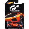 Lamborghini Aventador LP 700-4 - 2016 Hot Wheels GRAN TURISMO Case Assortment DJL12-999A by Mattel.