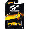 Lamborghini Gallardo LP 570-4 Superleggera - 2016 Hot Wheels GRAN TURISMO Case Assortment DJL12-999A by Mattel.