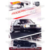 Mercedes-Benz 190E 2.5-16 EVO II (MODERN CLASSICS) - 2017 Hot Wheels Car Culture K Case Assortment DJF77-956K by Mattel.