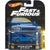 Nissan Skyline GT-R (R34) - 2017 Hot Wheels