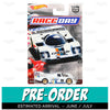 Porsche 962 - 2017 Hot Wheels (Race Day) Pre-order June/July