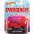 Rapid Responder - 2015 Hot Wheels