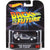 Time Machine Mr. Fusion - 2015 Hot Wheels