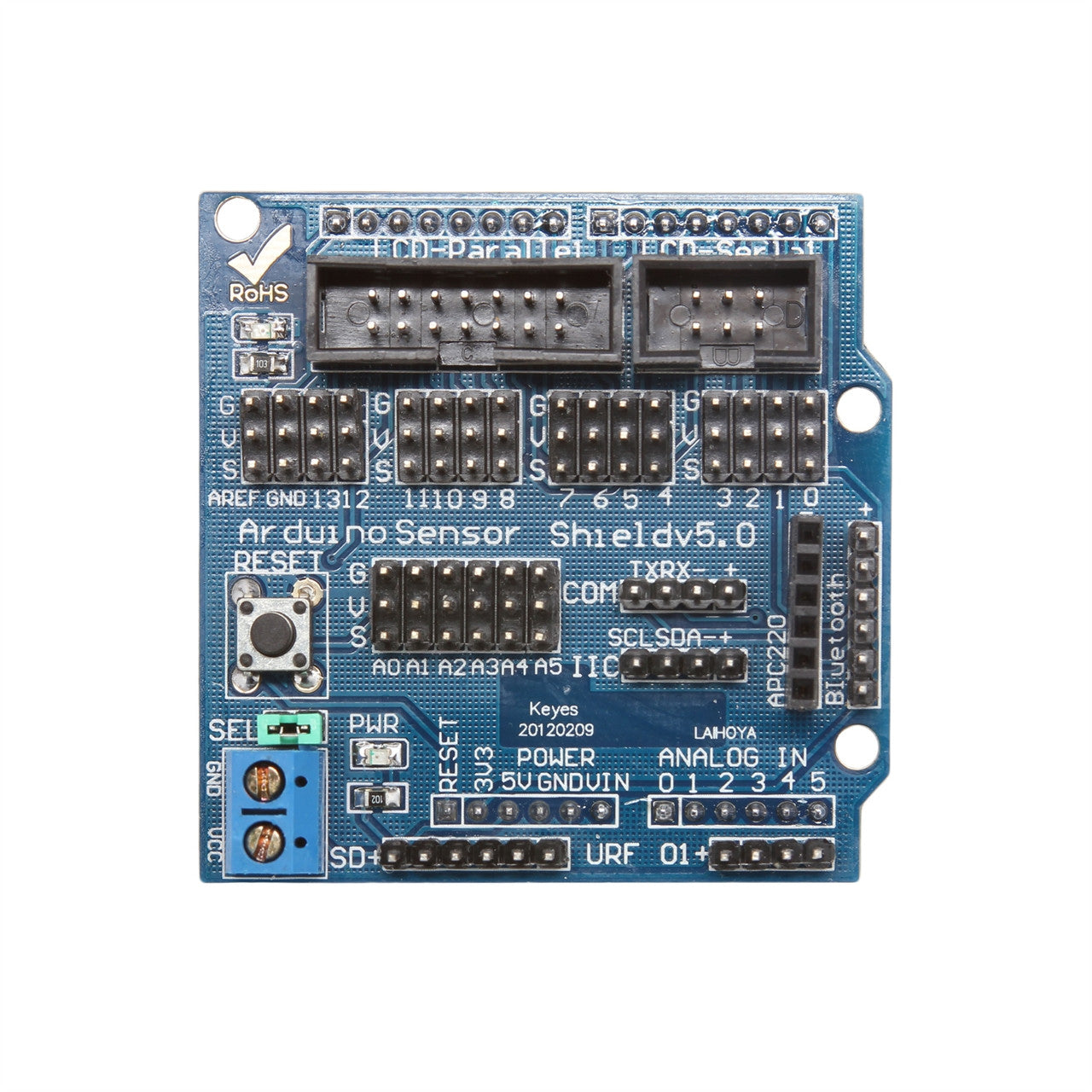 Https Daily Connectedcities Boost Converter 150w Dc 10 32v To 12 35v Step Up Bb 51 0000087 Sensor Shield For Arduino Unojpegv1527267822