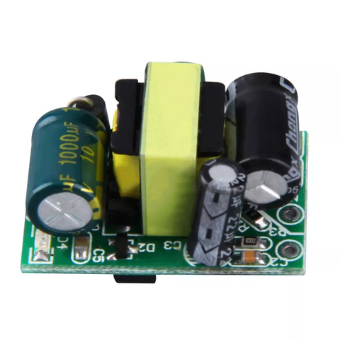 5V 700mA Isolated switch Power Supply AC-DC buck step-down Module - Connected Cities