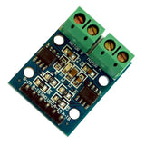 L9110S Stepper Motor Driver Board - Connected Cities