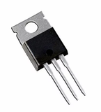 IRLB8721 Rectifier for LED Strip 3pcs - Connected Cities