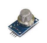 MQ-4 Methane Gas Sensor Module - Connected Cities