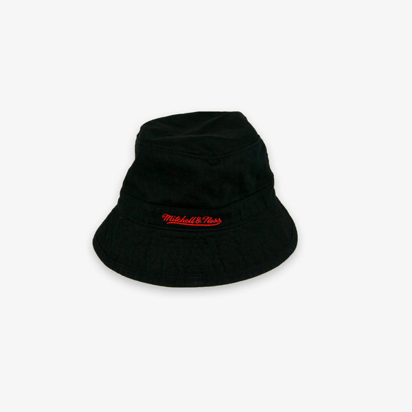 040d6b1a0 buy chicago bulls bucket hat 365a7 e714c