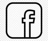 connect on facebook with codamusictech