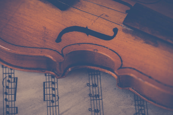 The Best Sheet Music Apps For Classical Musicians