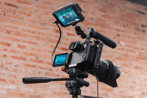 Best Teleprompter Apps for iOS and Android