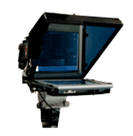 A Prompter For Android Best Teleprompter Apps for iOS and Android
