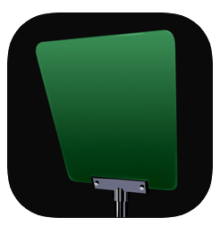 Teleprompt+ Best Teleprompter Apps for iOS and Android