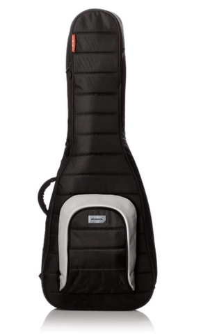Gift Guide for the Gigging Musician guitar bag Mono dual