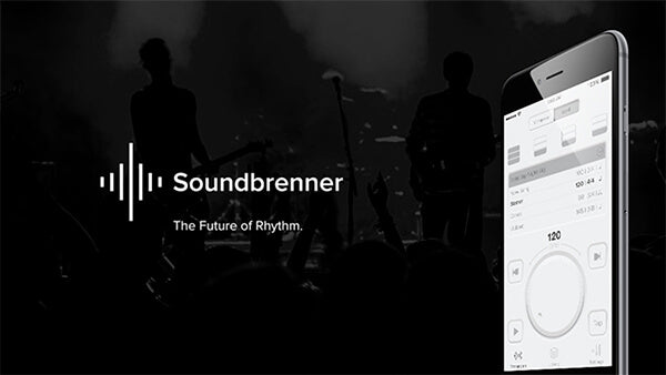 soundbrenner ios app