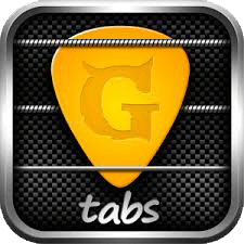 ultimate guitar app tutorial