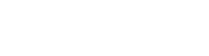 Coda Music Technologies